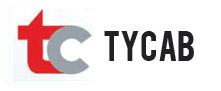 Tycab logo