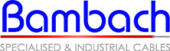 Bambach Logo