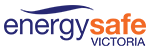 Energy Safe Victoria Logo