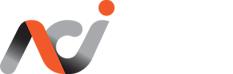 Australian Cable Initiative Logo