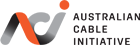 Australian Cable Initiative Logo Small